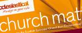 Church Matters newsletter