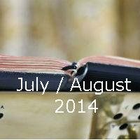 July August Inspires v2