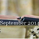 Sept 14 Inpires pic v2