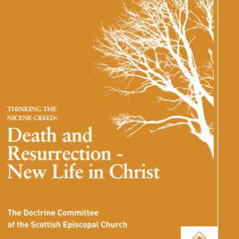 resurrection essays explain why the death and resurrection of jesus christ is significant for christianity the death and resurrection of jesus christ is significant for christianity.