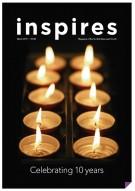 InspiresMagazineMar15