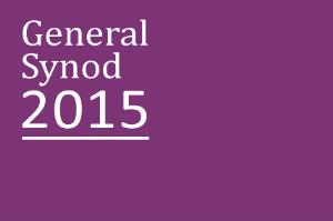 11 - 13 June 2015