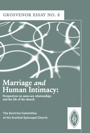 marriage and human intimacy grosvenor essay no the scottish  marriage and human intimacy grosvenor essay no 8