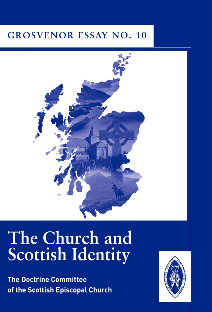 scottish independence discursive essay Discursive essay help has been the fact that 16 year olds will get the vote in the 2014 scottish independence does discursive domains mean.
