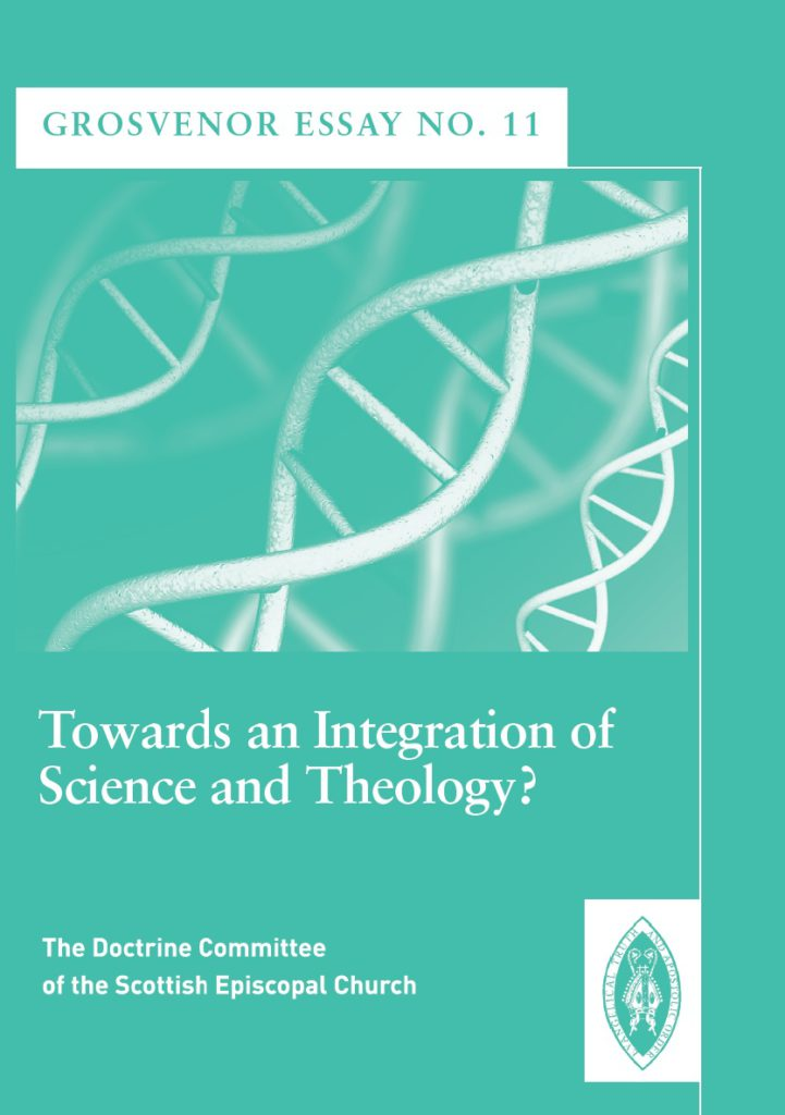 integration of psychology and christianity essay