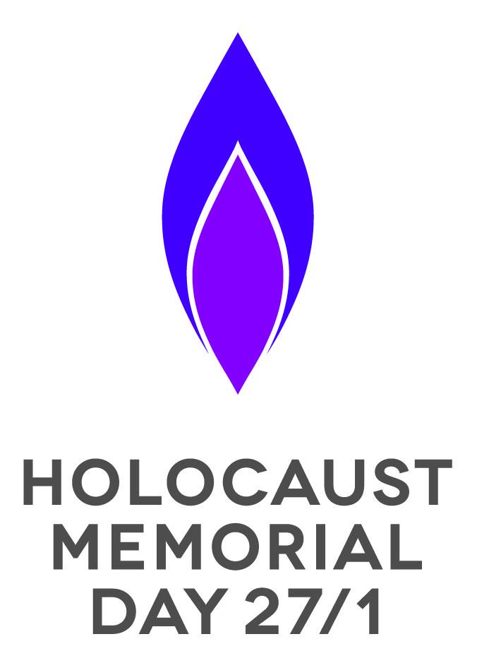 Image result for Scotland's Holocaust Memorial